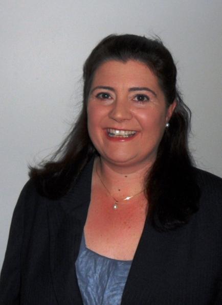 Tracyann Keenan